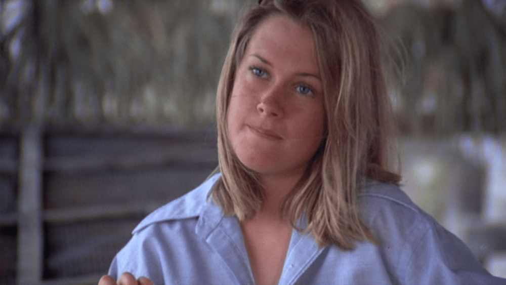 melanie-griffith-night-moves-one.png