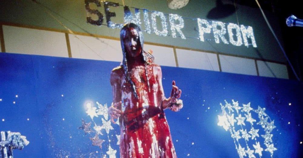 carrie-1976-003-prom-night.jpg