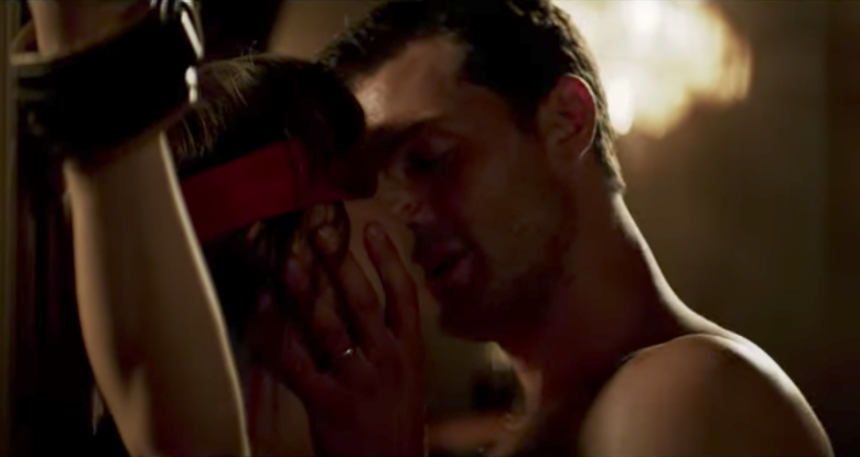 fiftyshades.png