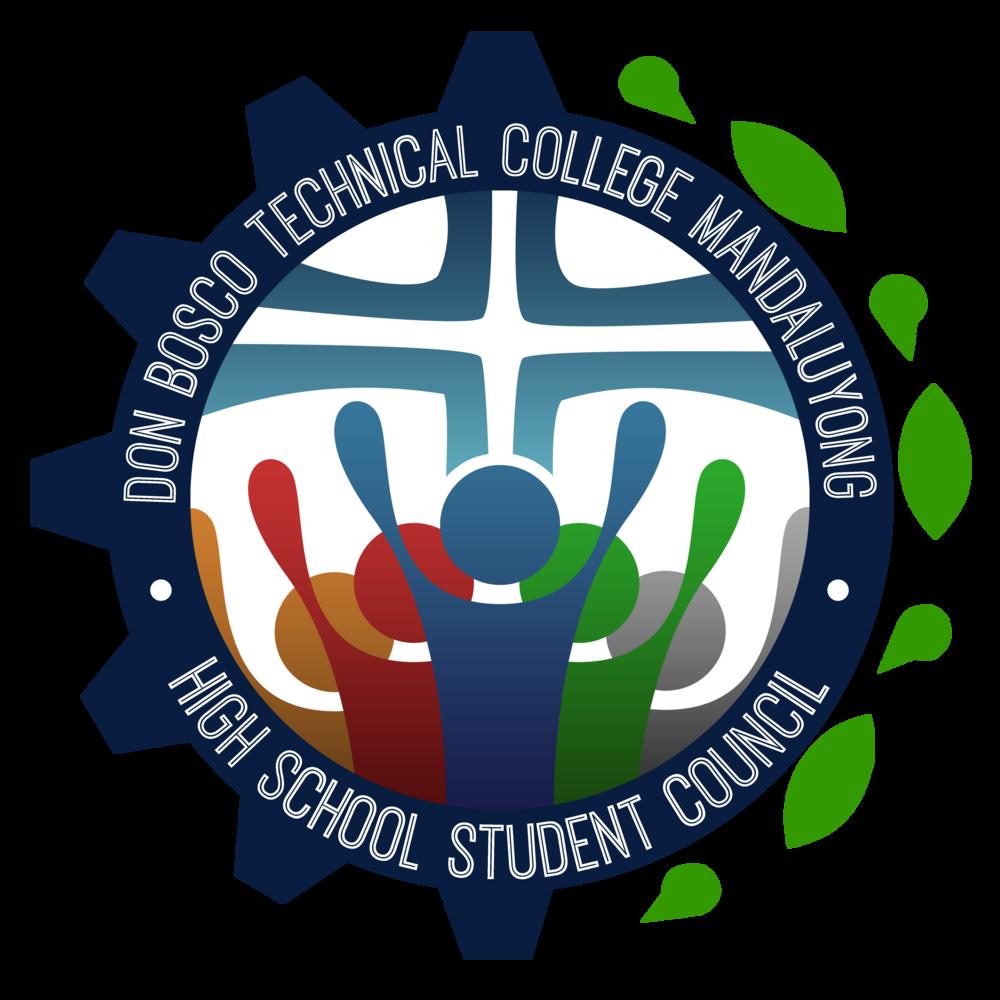 SC Logo 2017A.png