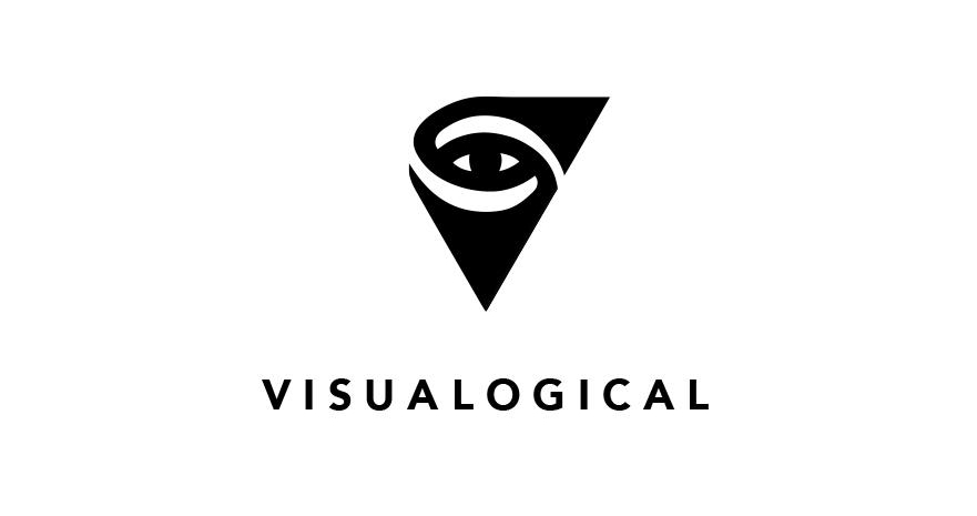 Visualogical