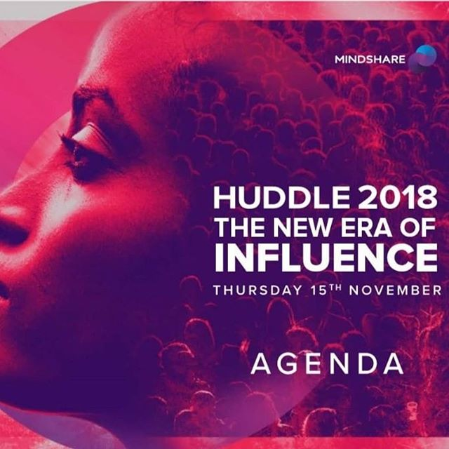 If you didn't manage to see us last time you can catch us again presenting on the future of art, science and emotional analytics at the next Mindshare Huddle! ▼ ▼ ▼ #Repost @mindshareuk ・・・ Our #mshuddle agenda is now live. Give it a read and prepare for a fun filled day:  https://www.mindshareworld.com/uk/huddle