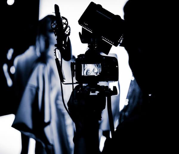 cameraklein.jpg