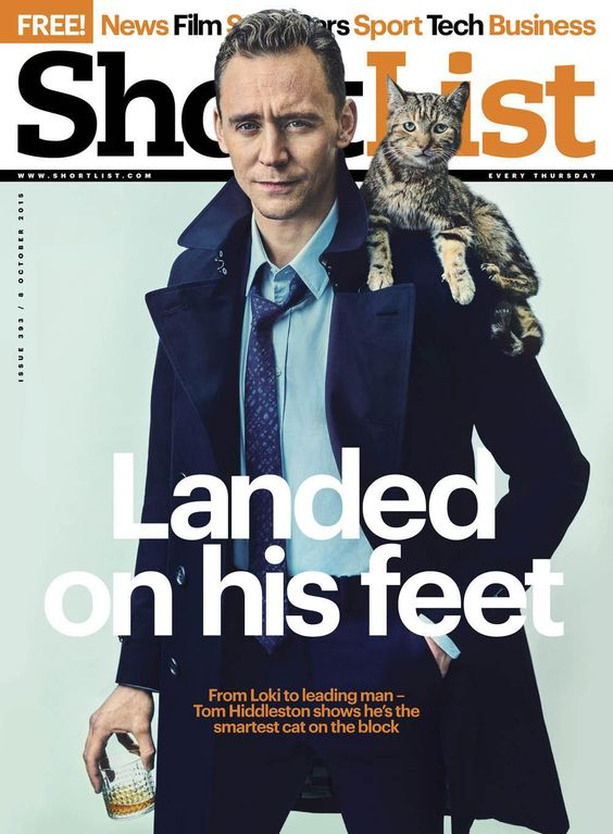 Shortlist Media Tom Hiddleston.jpg