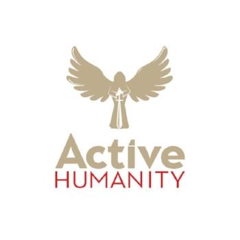 Active Humanity.jpg