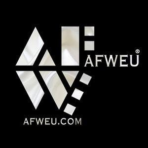 afweu-square.jpg