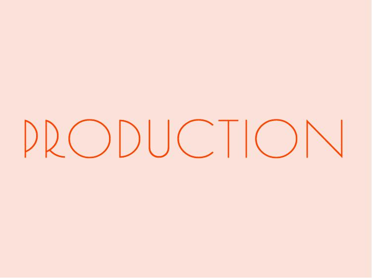 contact-nin-production-title_750x560.jpg