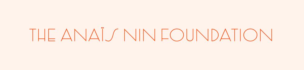 website-nin-foundation_1500x350_website-ninfoundation-1500x350.png