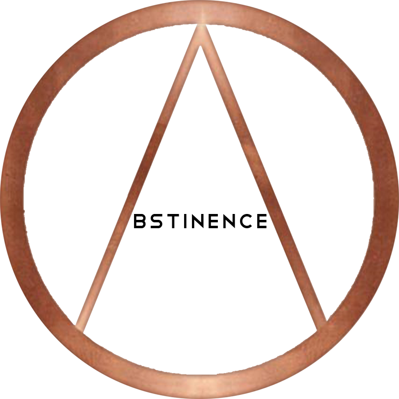 Abstinence Bar & Restaurant