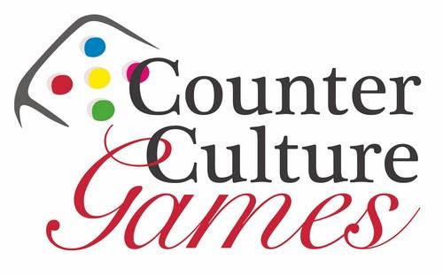 Counter-Culture-Games-Logo-Essex.jpg