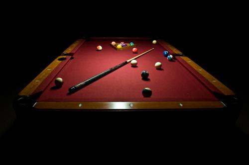 pool-table-image1.jpg