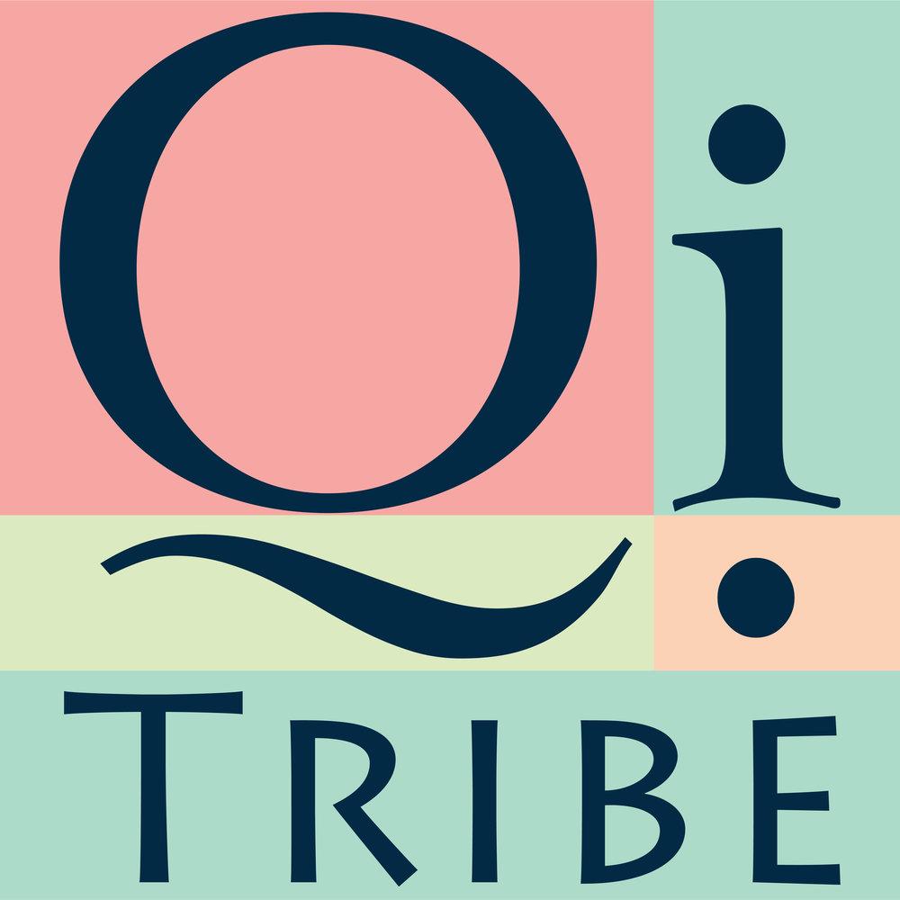 Qi_Tribe_1200x1200-01-10.jpg