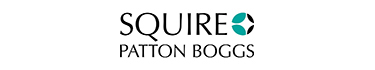 squire-patton-boggs.jpg