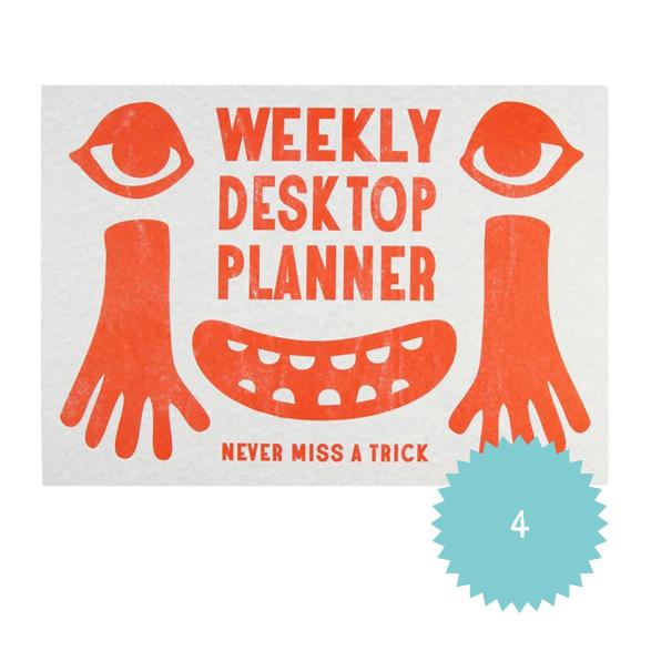 Weekly Desktop Planner.png