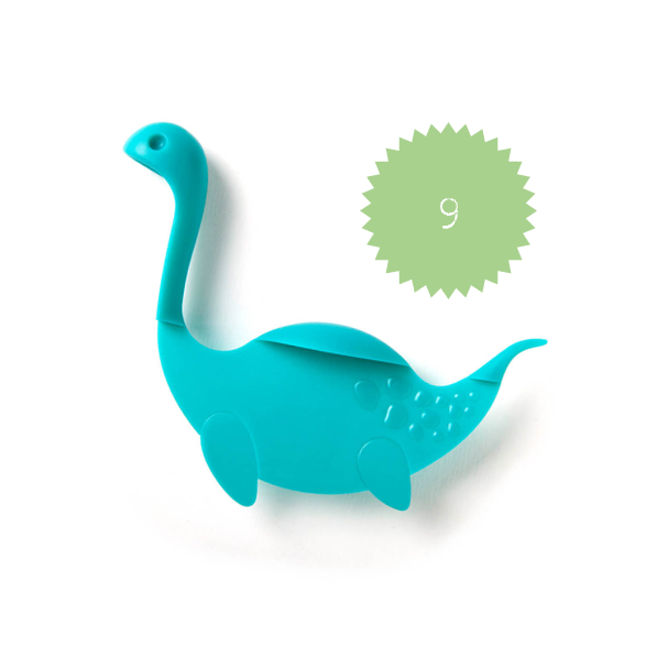 Nessie Bookmark.png