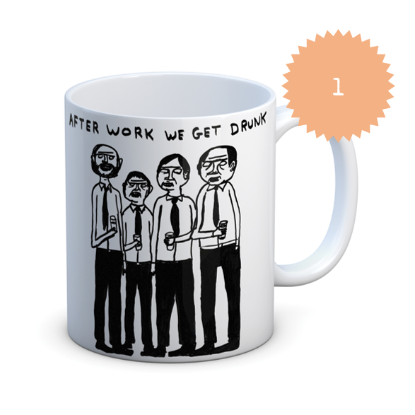 David Shrigley Mug.png