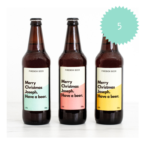 Firebox Beer Trio.png