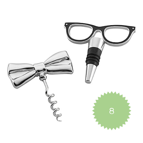 Kate Spade Bottle Stopper and Corkscrew.png