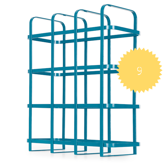 MADE Marc Bottle Rack.png