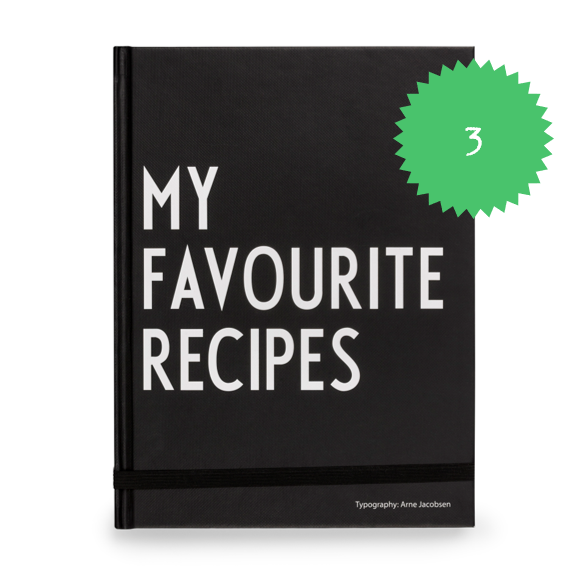 Design Letters Recipe Book.png