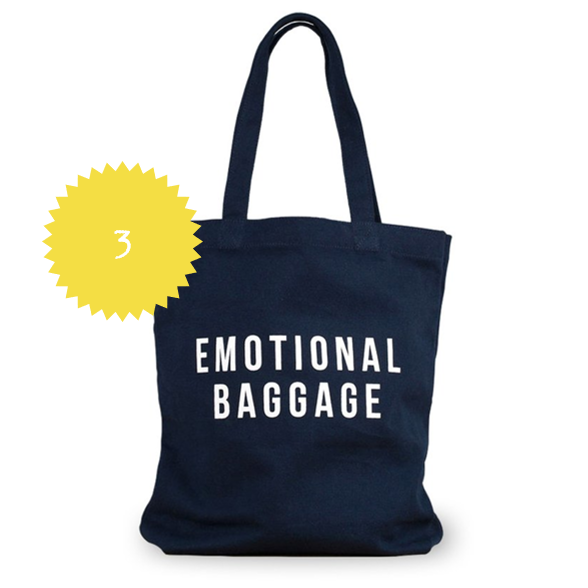 Emotional Baggage Tote.png