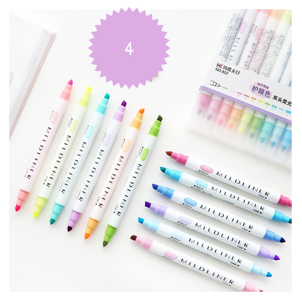 Highlighter Pen Set.png