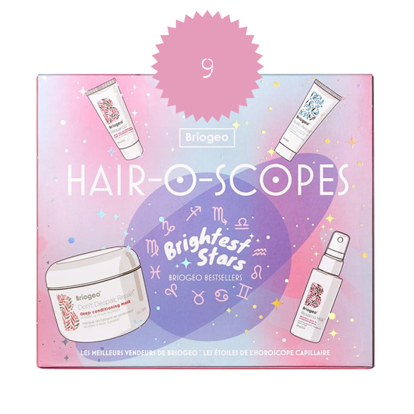 Briogeo Hair-O-Scope Set.png