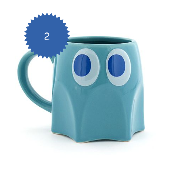 Pac Man Inky Ghost Mug.png