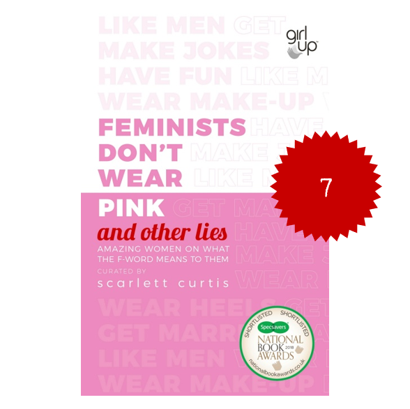 Feminists Don't Wear Pink Book.png