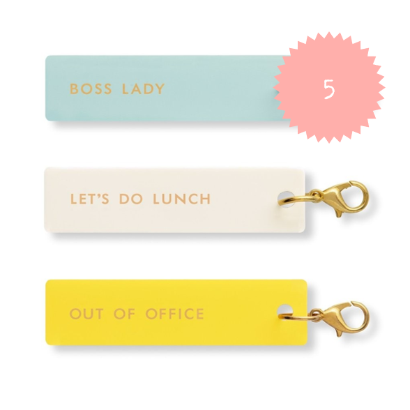 kate spade planner charm set.png