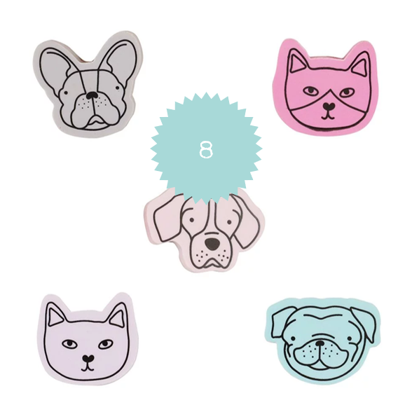 paperchase cat and dog erasers.png