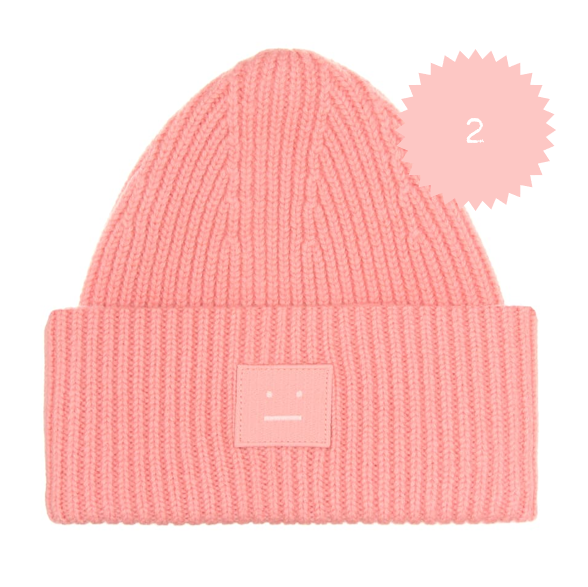 acne studios oversized beanie.png