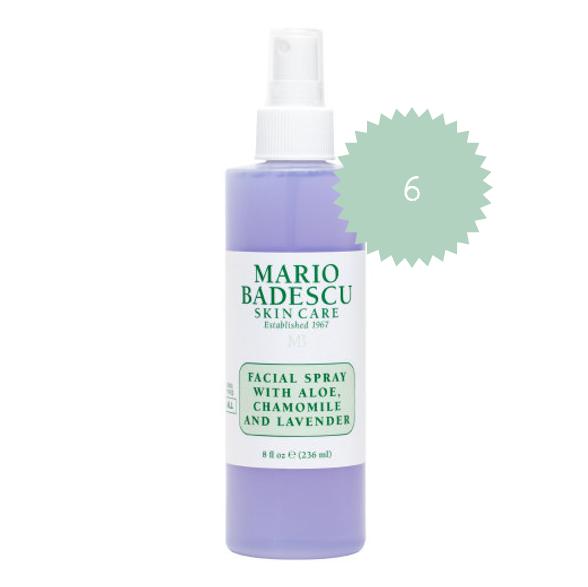 mario badescu facial spray.png
