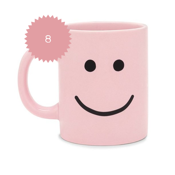 ban.do hot stuff ceramic mug.png