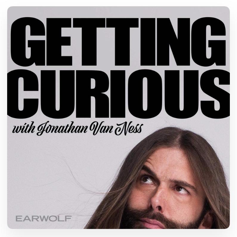 gettingcurious