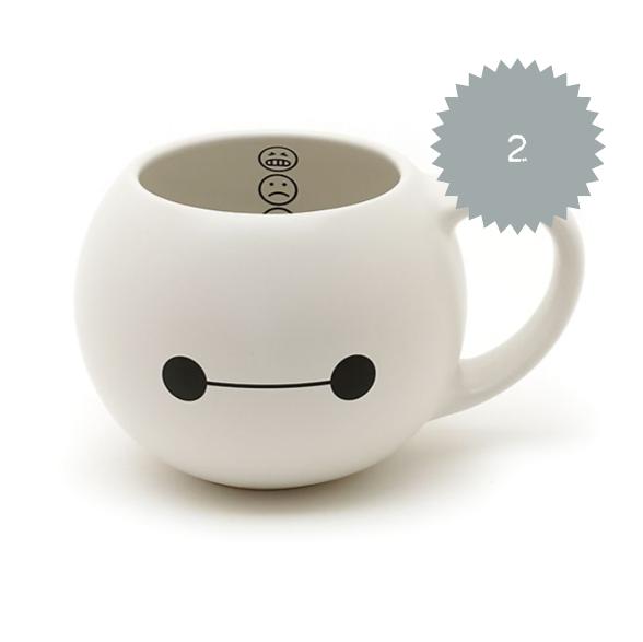 disney baymax mug big hero 6.png