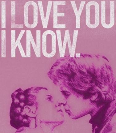 I love you I know.jpg