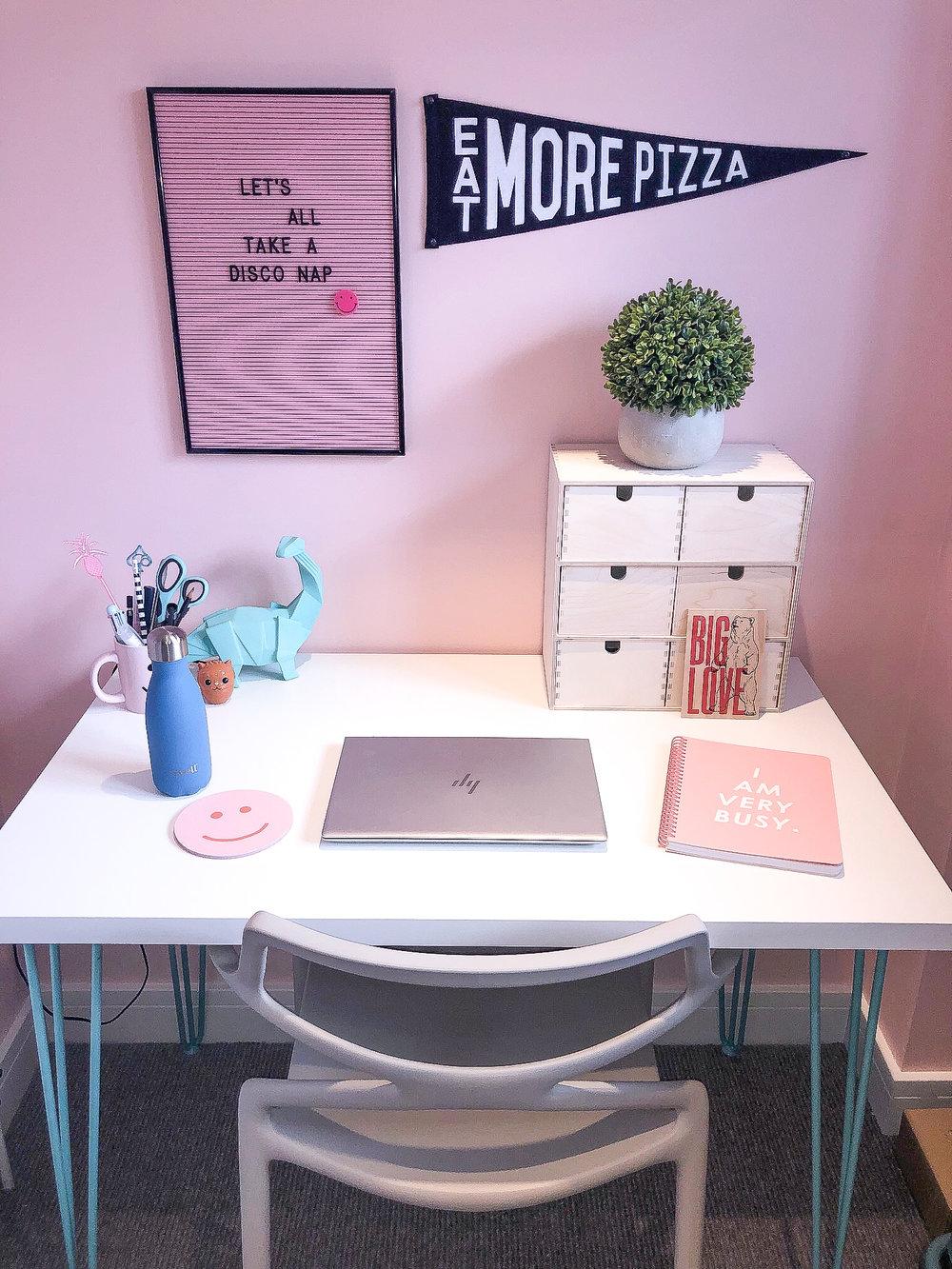 ikea desk hack.jpg
