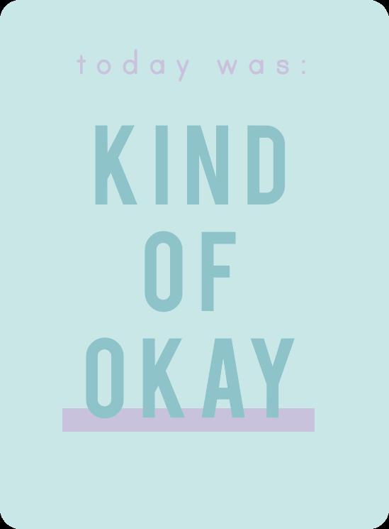 journal card - kindokay.png