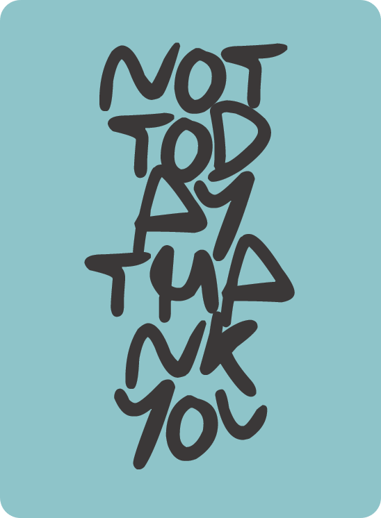 journal card - nottoday.png