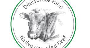 deersbrook farm.jpg