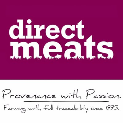 Direct Meats.jpg