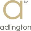 Adlington Ltd.jpg