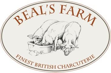 Beals Farm Charcuterie.jpg
