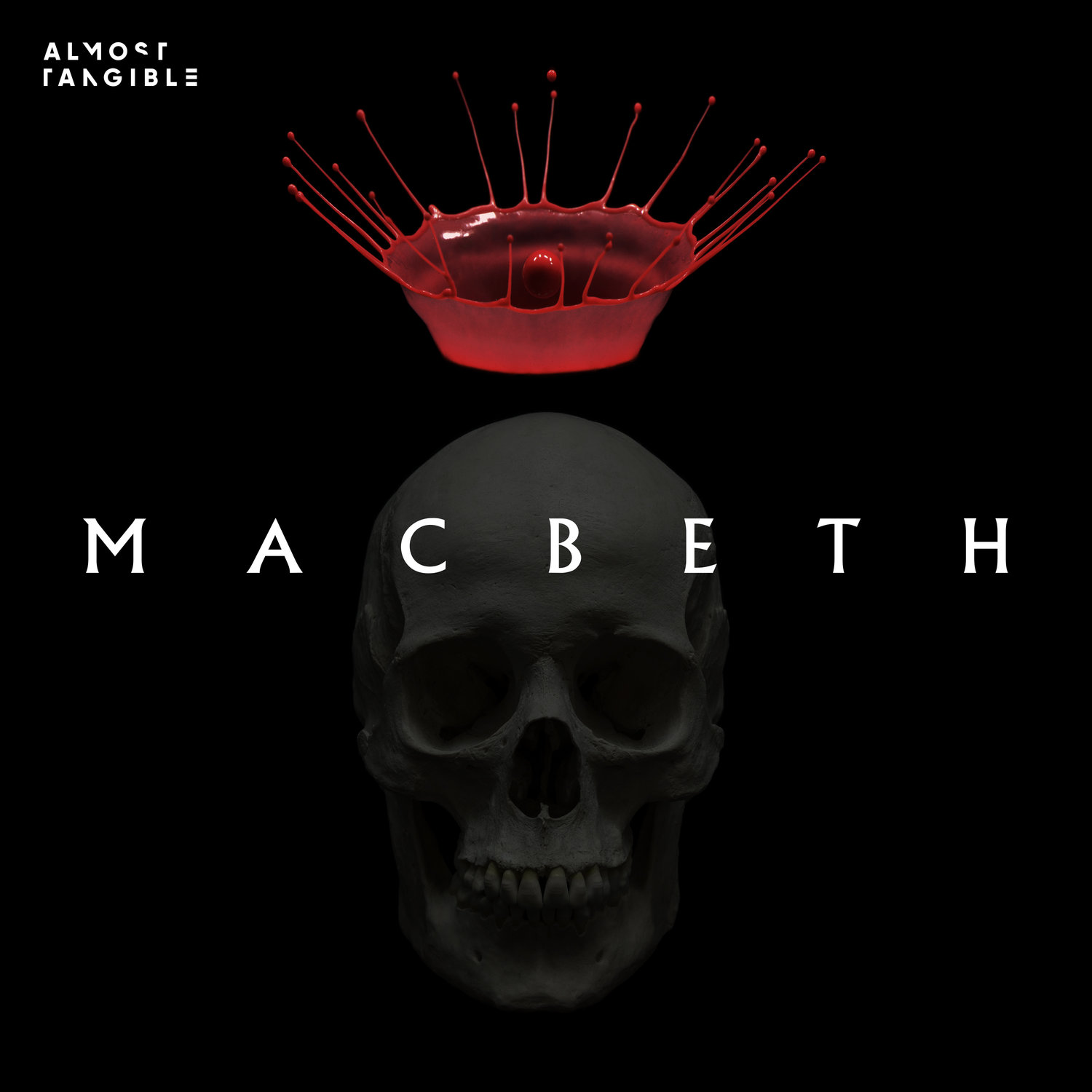 Macbeth Part 1 Sleep No More