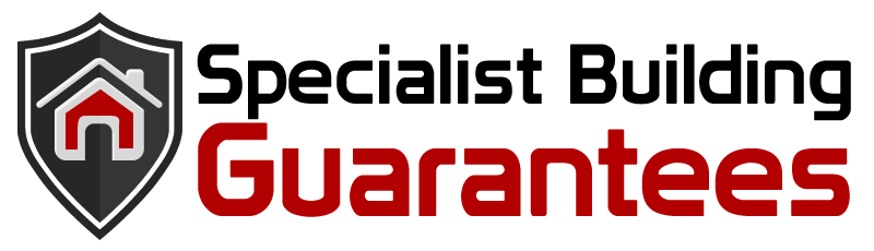 Specialist Building Guarantees Ben Butler Damp Proofing and Timber Care