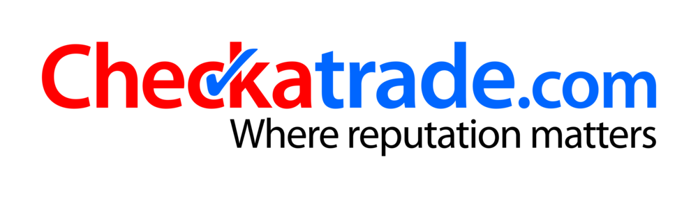 Checkatrade Ben Butler Damp Proofing and Timber Care