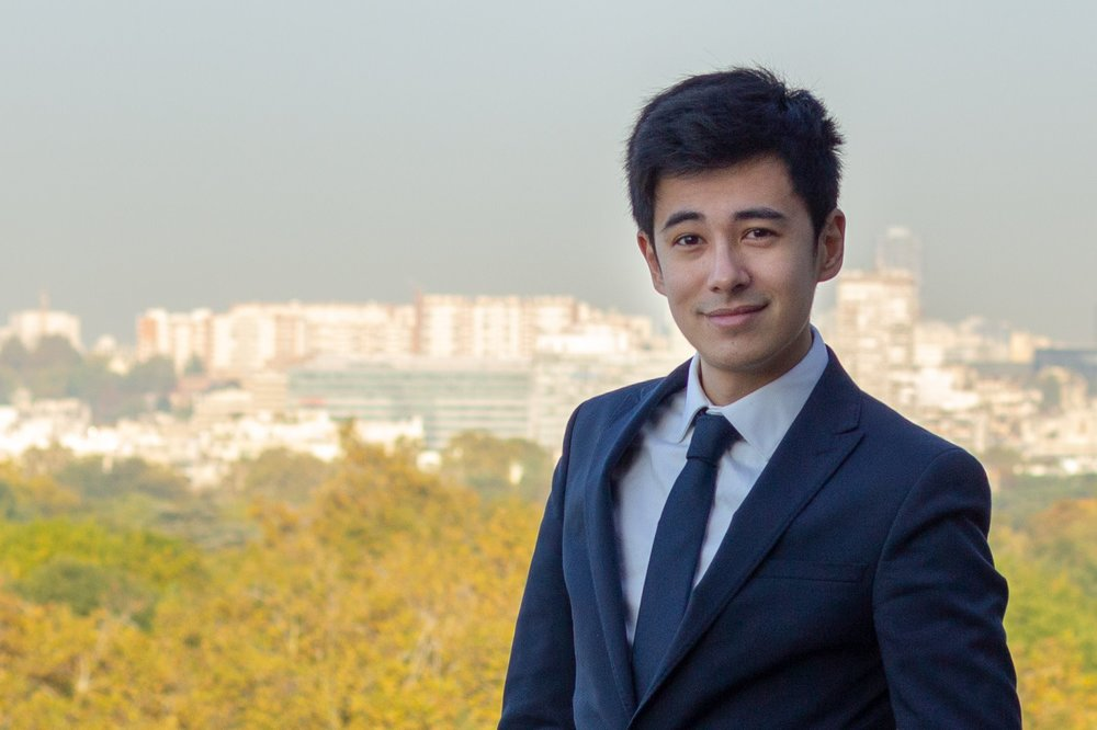 Anthony CHUNG - Vice-Président de l'associationLLM Chinese Civil and Business Law (Peking University)Master 1 Droit des affaires (Université Paris 1 Panthéon-Sorbonne)Master 1 International & European Business Law (University of Birmingham)LINKEDIN / VOIR LE CV