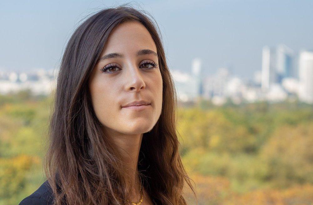 Alice VALADE - Master 1 Droit des affaires et fiscalité (Université Paris-Dauphine)LINKEDIN / VOIR LE CV