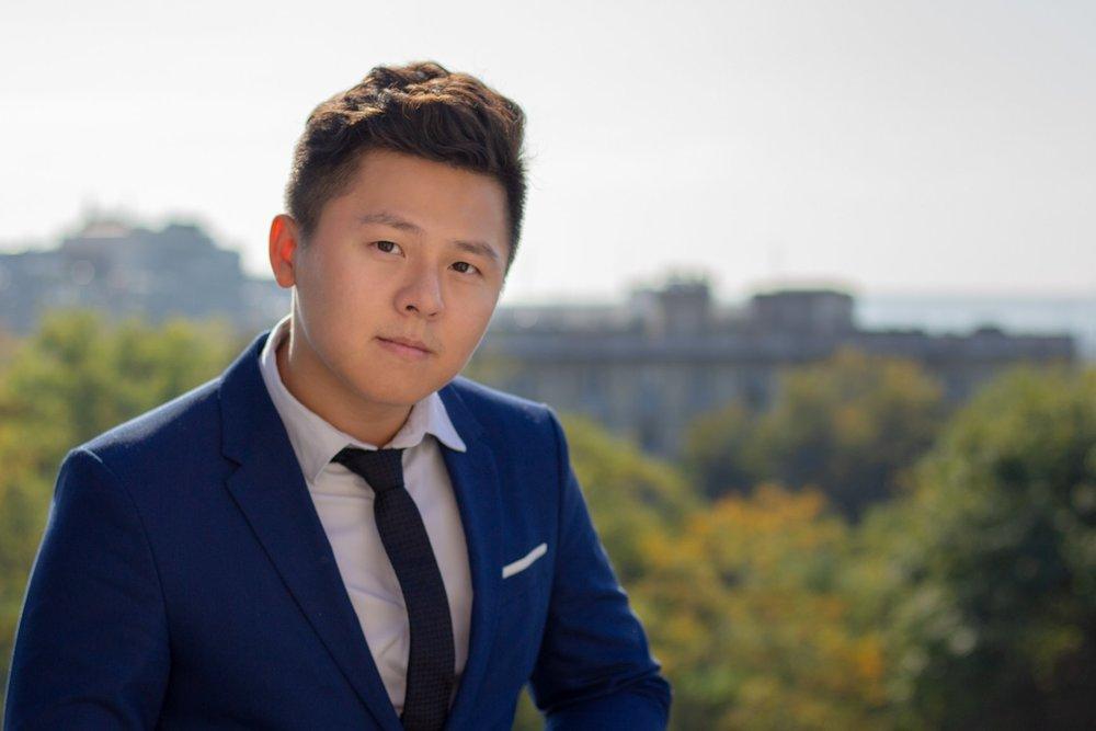 Zhon-li ZHU - Master 1 Carrières judiciaires et sciences pénales (Université Paris 2 Panthéon-Assas)LINKEDIN / VOIR LE CV